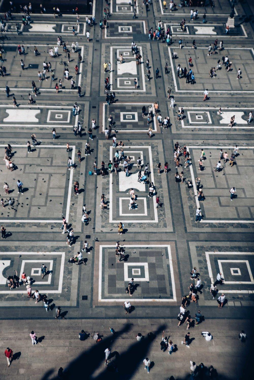 Milan-article-49.jpg