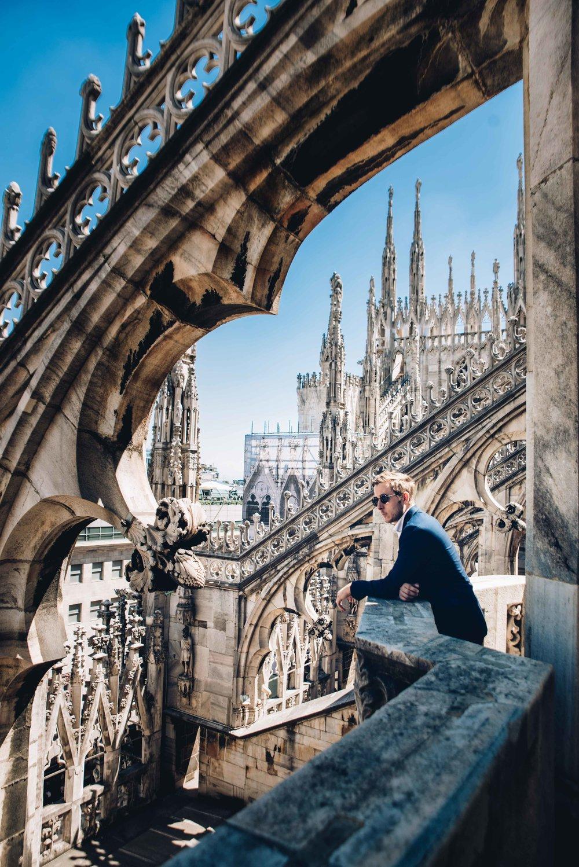 Milan-article-50.jpg