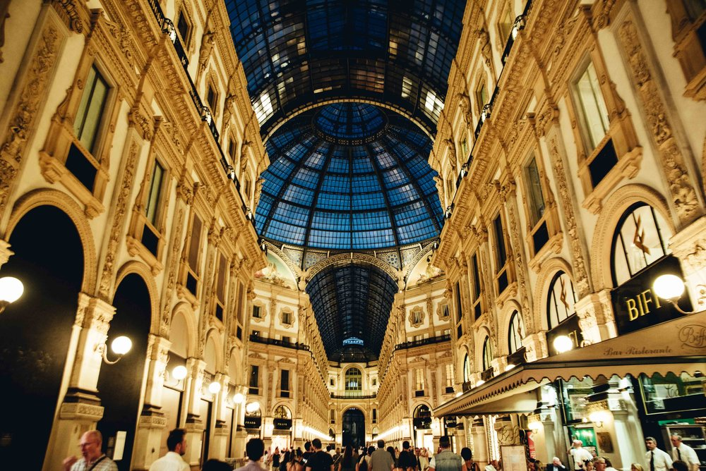 Milan-article-32.jpg