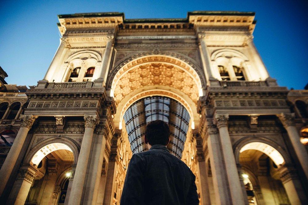 Milan-article-31.jpg