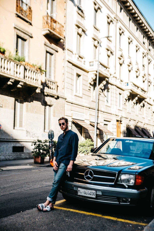 Milan-article-26.jpg