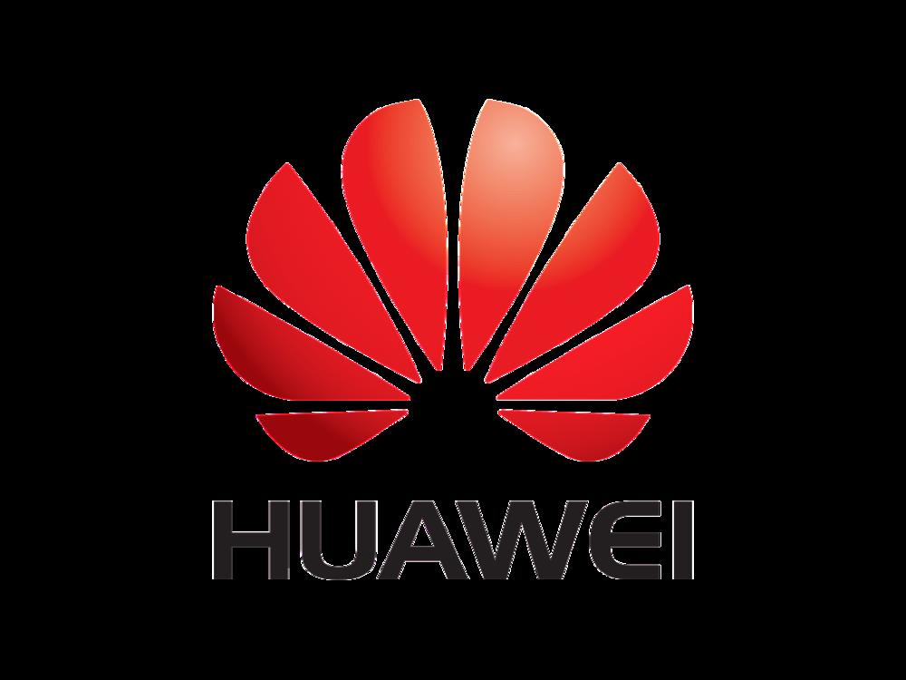 Huawei-logo-1024x768.png