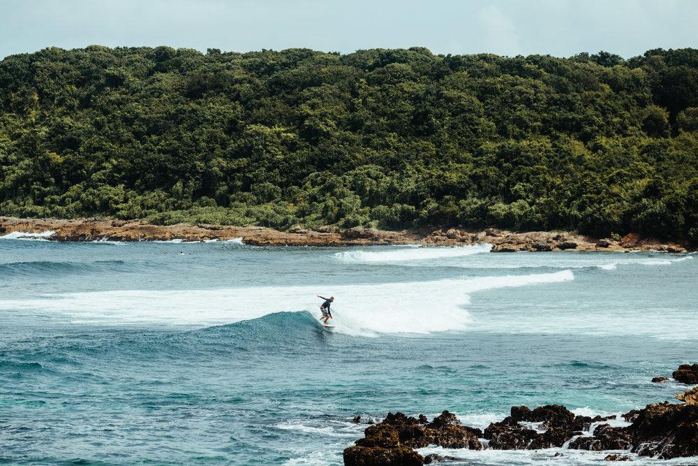 Guadeloupe-Buchowski-14.jpg