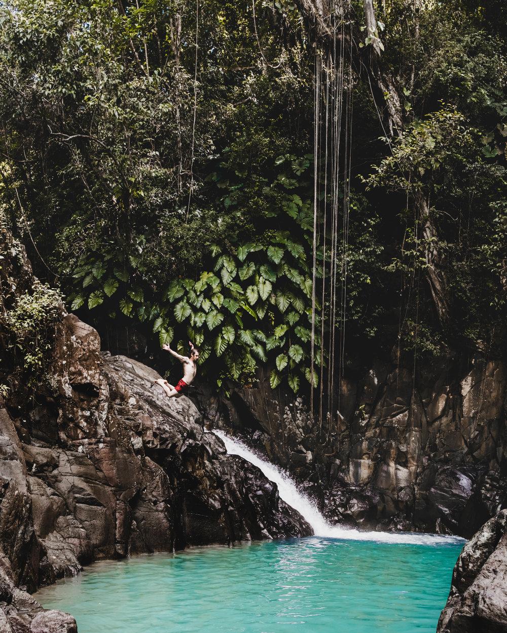 Guadeloupe-Buchowski-66.jpg