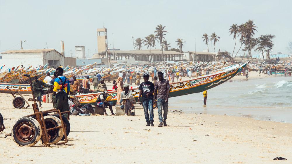 Senegal-16-9-11.jpg