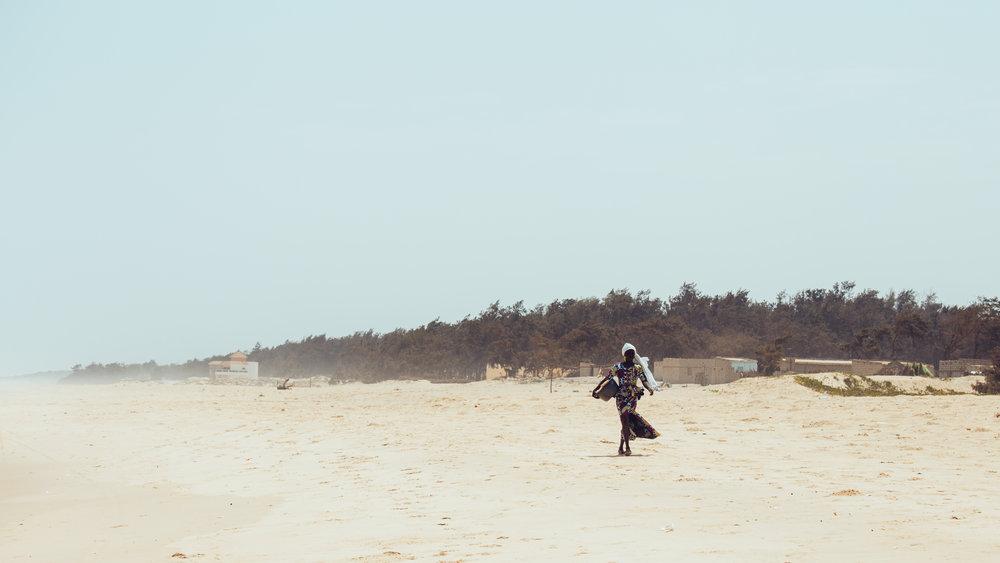 Senegal-16-9-13.jpg