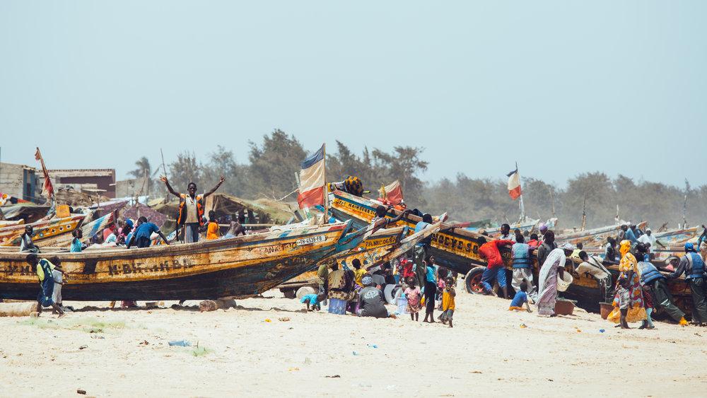 Senegal-16-9-14.jpg