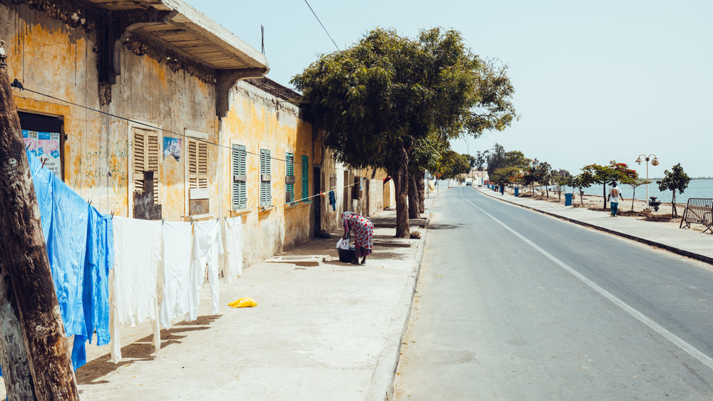 Senegal-16-9-19.jpg