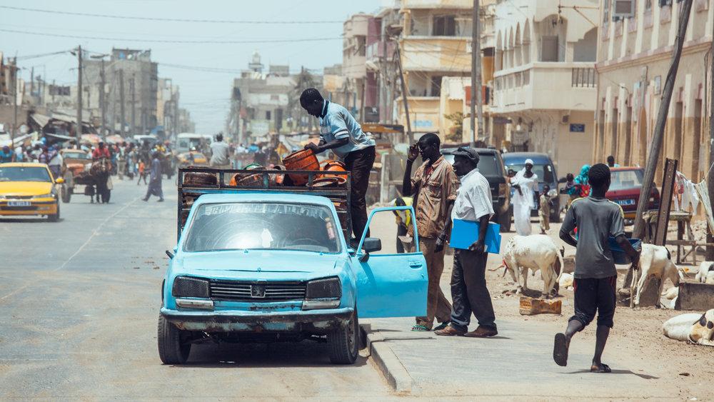 Senegal-16-9-22.jpg