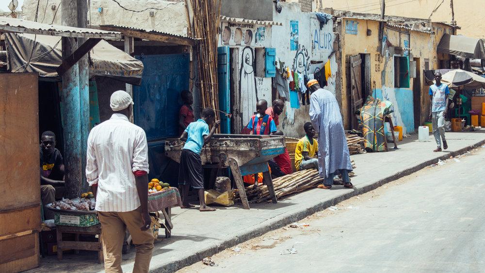 Senegal-16-9-23.jpg