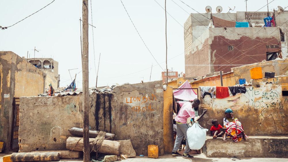 Senegal-16-9-26.jpg