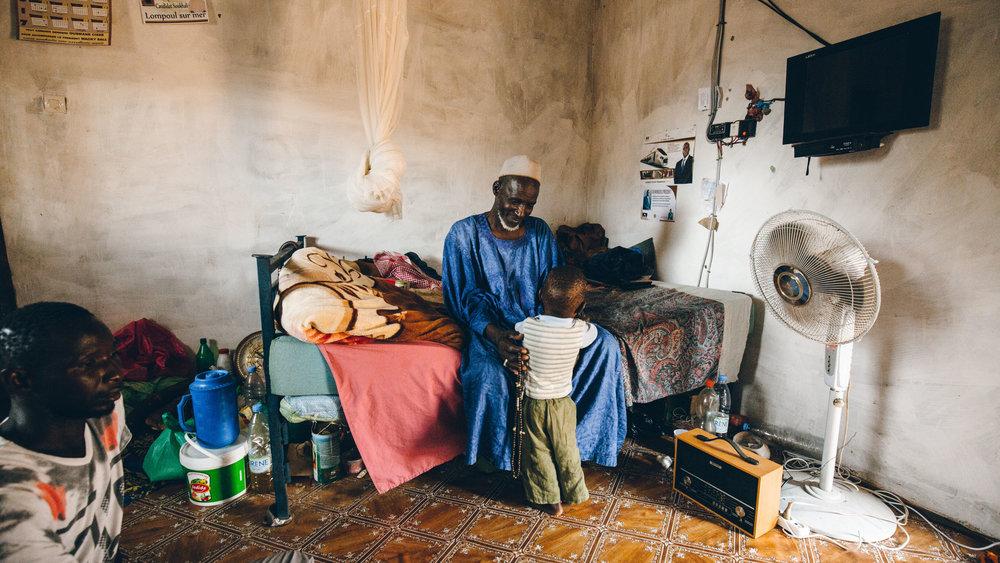 Senegal-16-9-50.jpg
