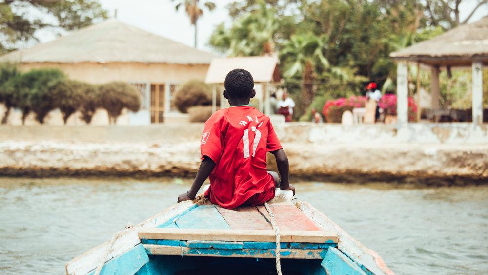 Senegal-16-9-59.jpg