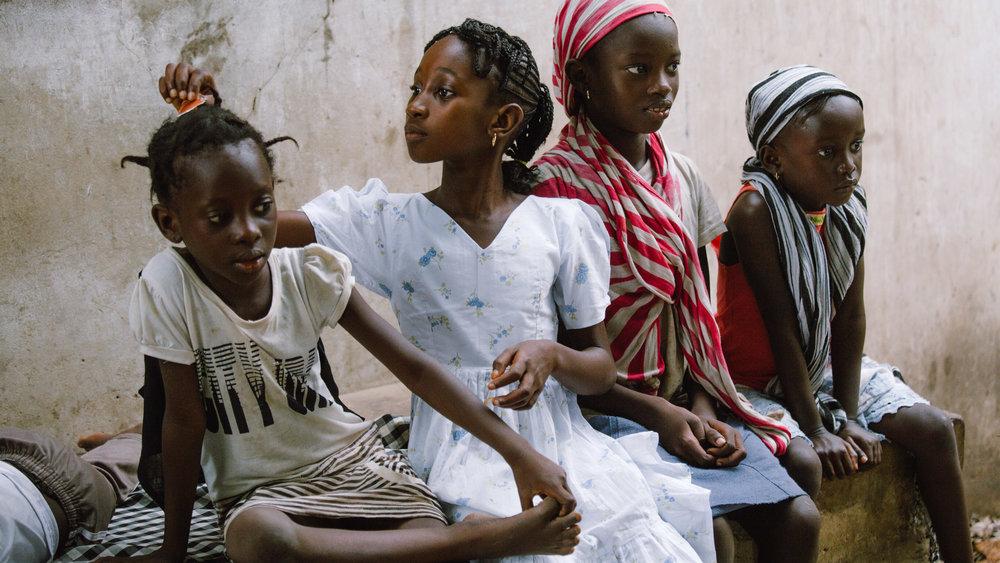 Senegal-16-9-62.jpg