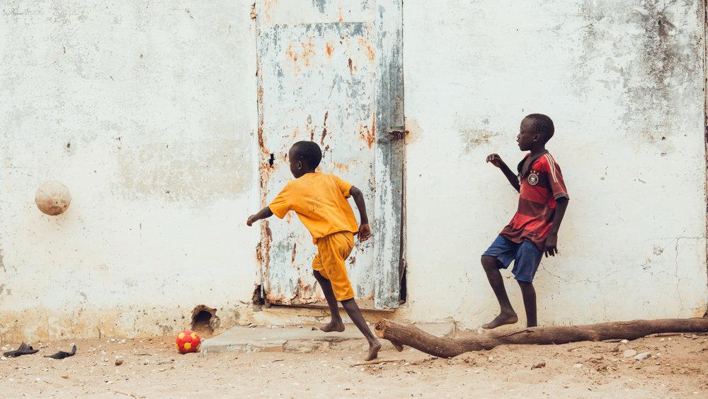 Senegal-16-9-63.jpg