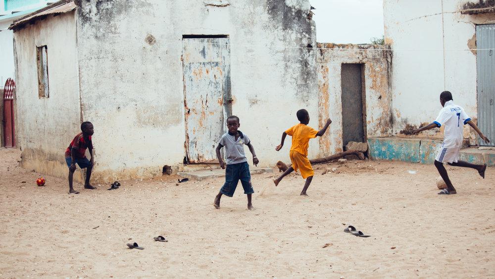 Senegal-16-9-64.jpg