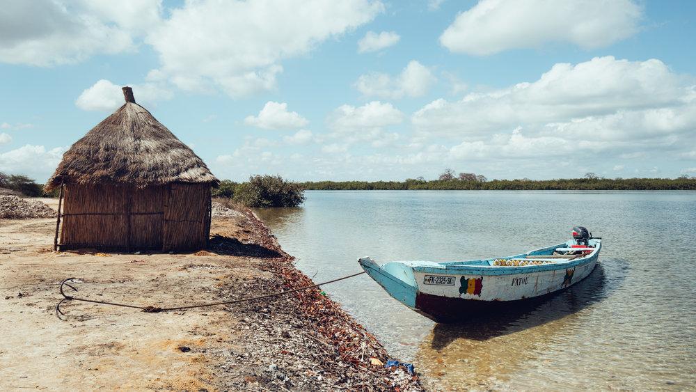 Senegal-16-9-68.jpg
