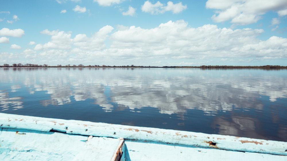 Senegal-16-9-70.jpg