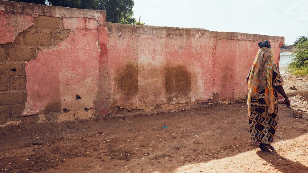 Senegal-16-9-72.jpg