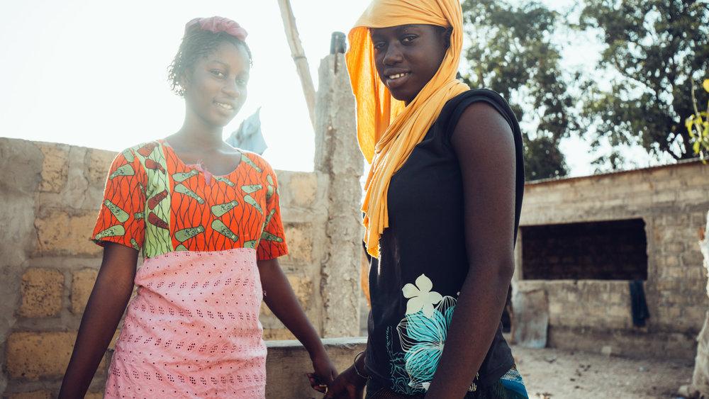 Senegal-16-9-73.jpg