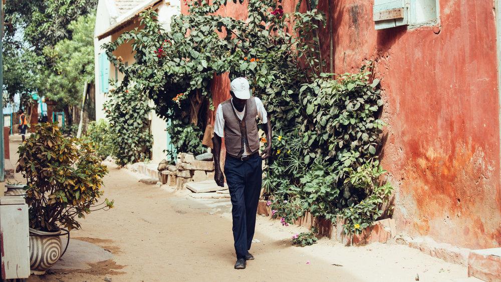 Senegal-16-9-86.jpg
