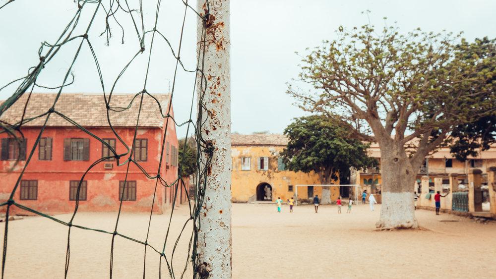Senegal-16-9-88.jpg