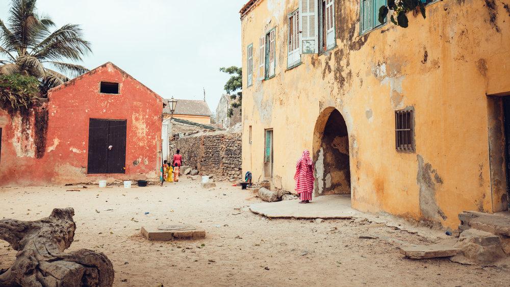 Senegal-16-9-87.jpg