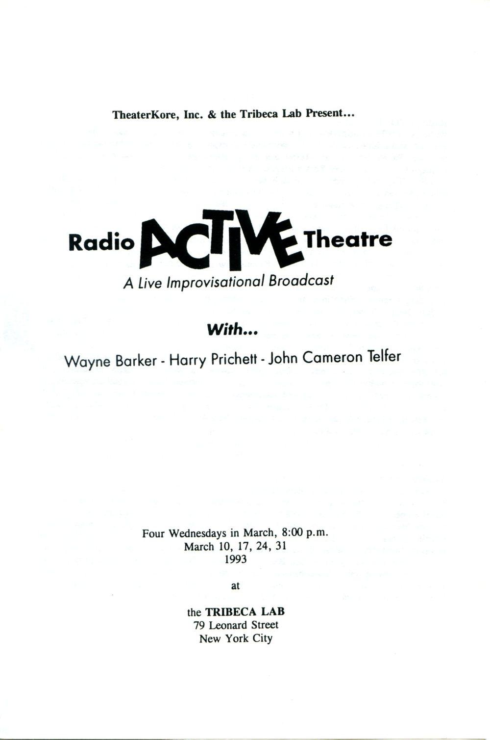 prg_Radioactive theater001.jpg