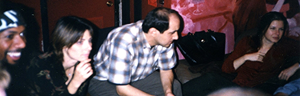 photo_hanging 1999008.jpg