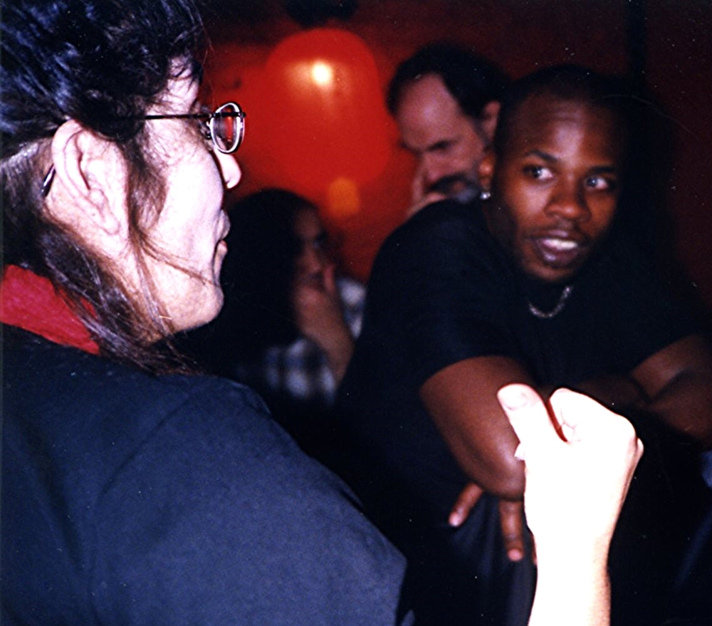 photo_hanging 1999009.jpg