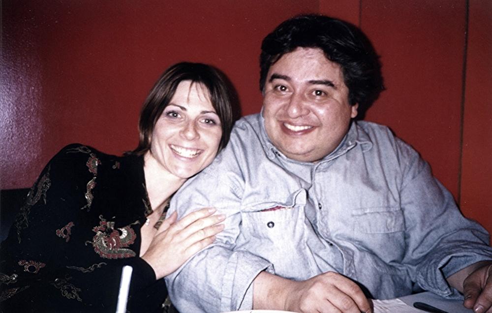 photo_hanging 1999006.jpg