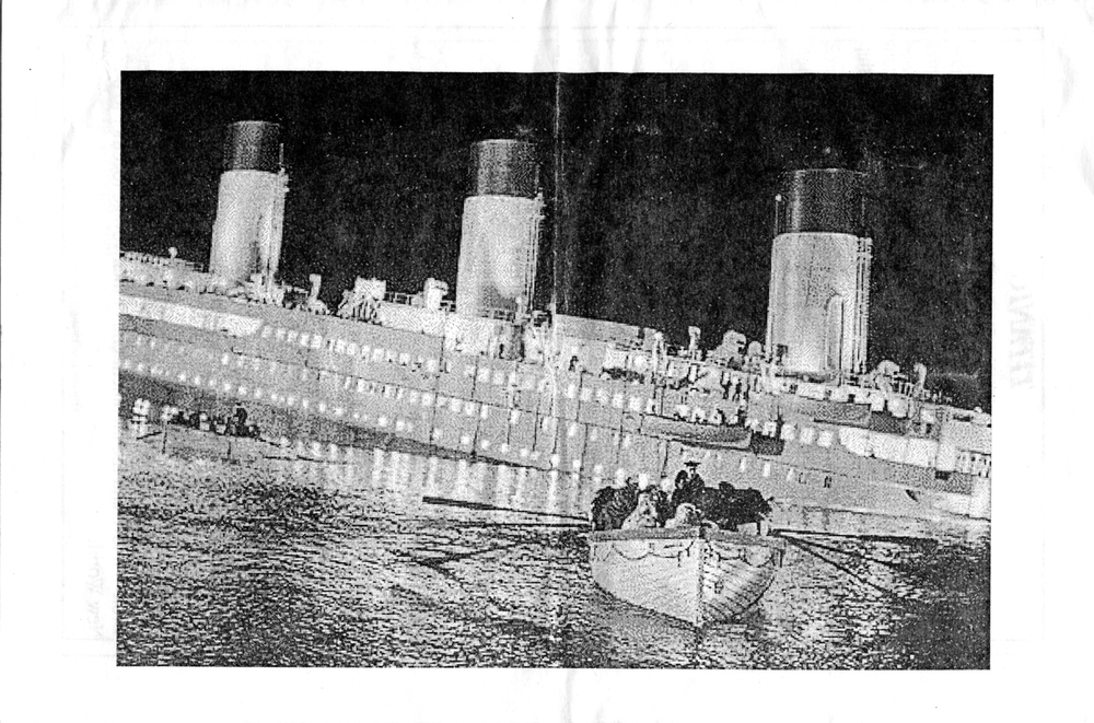 program_titanic001.jpg