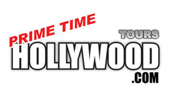 Prime Time Hollywood