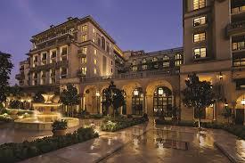 pretty women hotel.jpeg