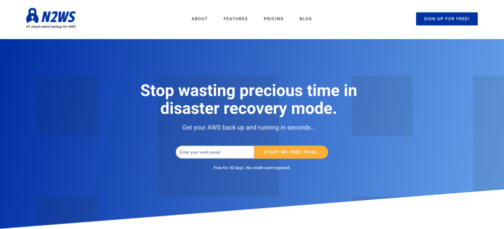 Here is an example of how I used design inspiration to iterate and create a unique homepage hero design for this SaaS company.