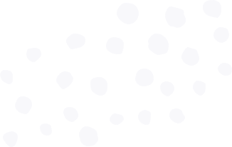 The WWW Website Package: Connecting the dots between the Ws
