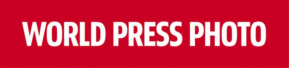 worldpressphoto-logo.jpg