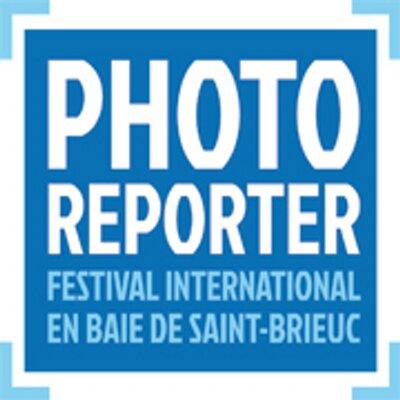 photoreporter.jpg