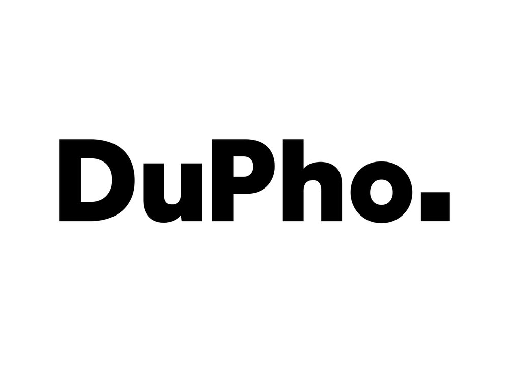 DuPho_Logo_1540px_MOTIF.jpg