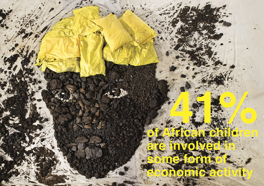 Assignment for Kikimora Magazine  www.kikimora.com  ®Katarzyna Korzeniecka / Szymon Roginski