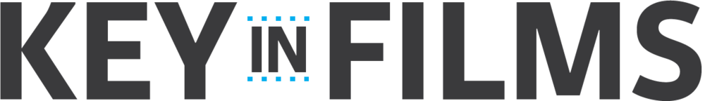 Key In Black Logo.png
