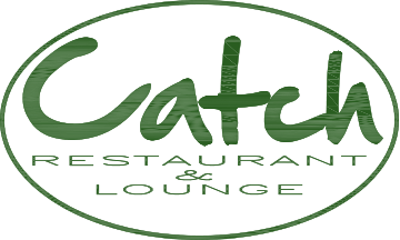 Catch Restaurant & Lounge