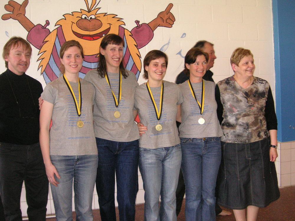 BK 2008 Team Masters.JPG