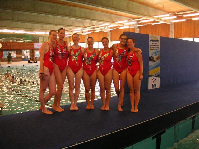 WK 2010 Goteborg Sweden.JPG