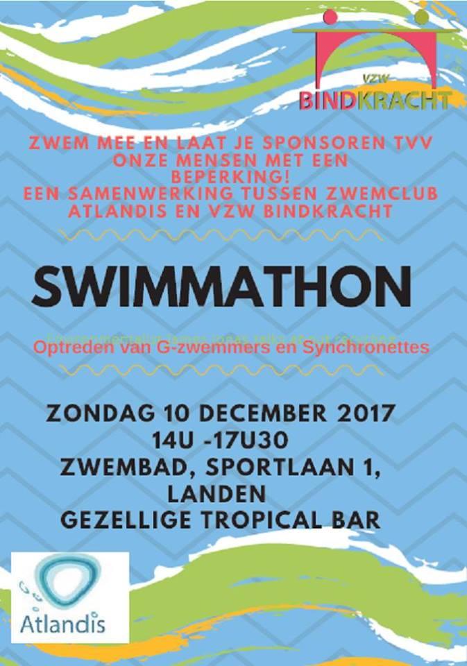 Swimmathon 2017.jpg