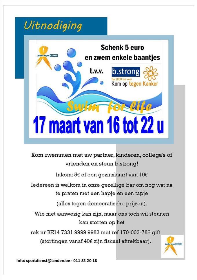 2018 03 17 Swim for Life.jpg