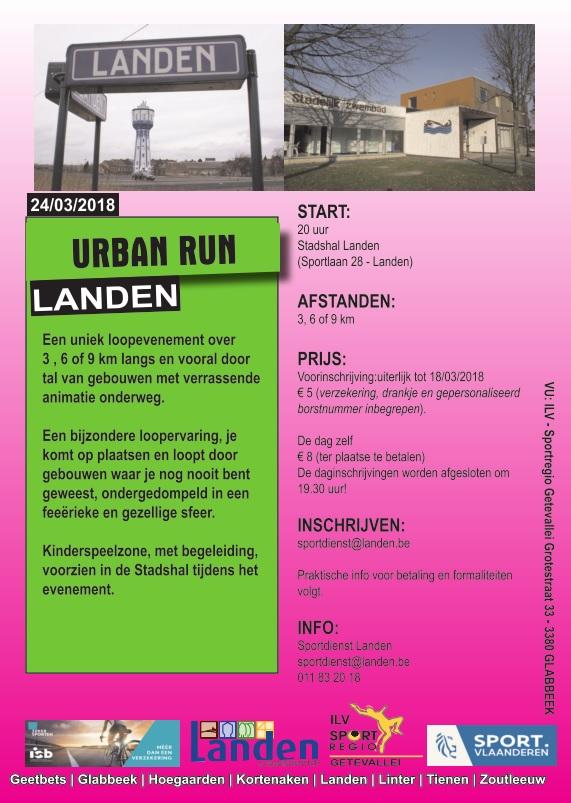 20108 03 24 Urban Run.jpg