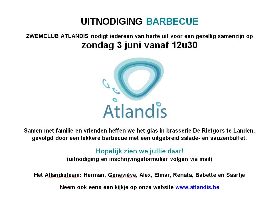 ZWEMCLUB ATLANDIS uitnodiging bbq_FB.JPG