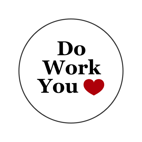 Do-Work-You-Love