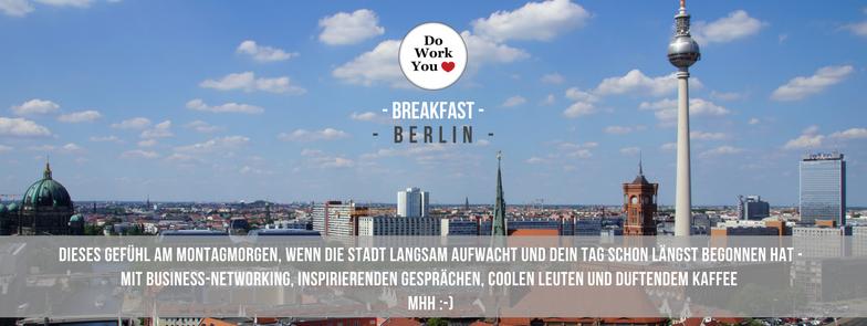 berlin do work you love breakfast long.png
